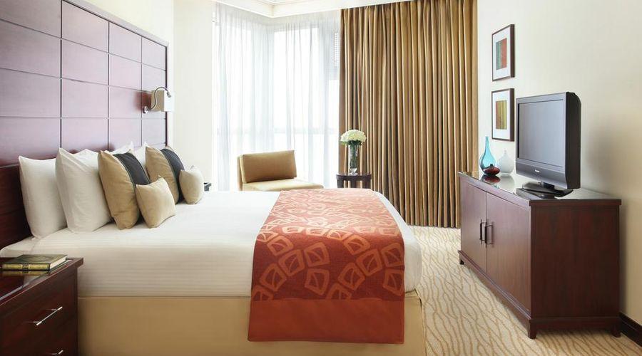 فندق وريزيدنسز موڤنبيك برج هاجر مكة-23 من 35 الصور