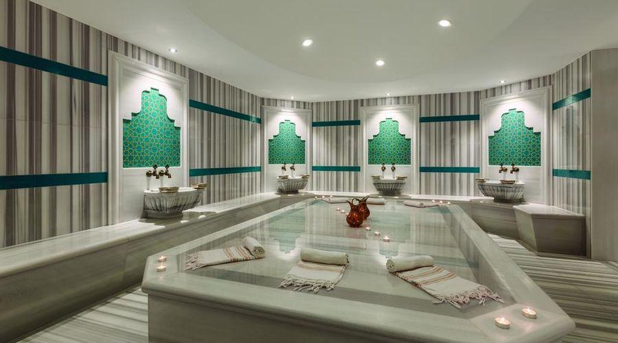 Ramada Hotel & Suites İstanbul Golden Horn-4 of 25 photos