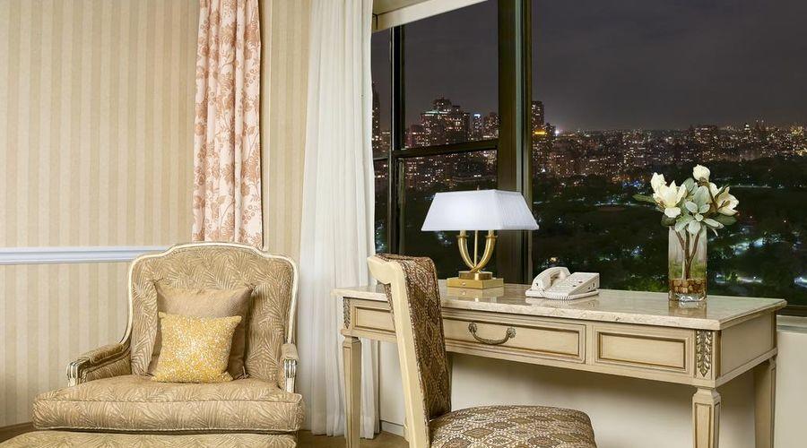 فندق بارك لين - فندق إيه سنترال بارك-15 من 36 الصور