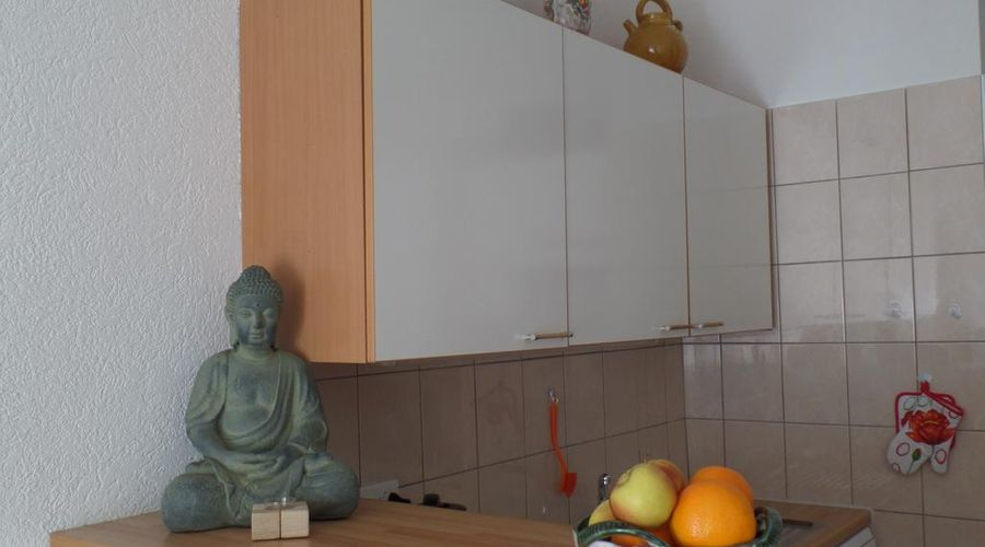The RF14 Apartment by Castaway Lodgings-7 of 40 photos