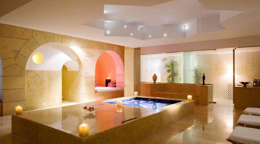فندق نوفوتيل شرم الشيخ -26 من 37 الصور