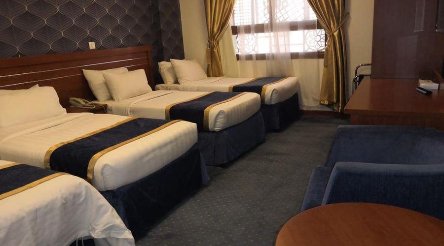 فندق مودة النور-10 من 20 الصور