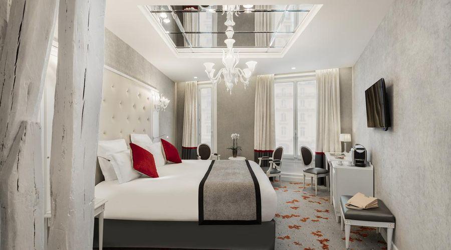 Maison Albar Hotels Le Diamond-3 of 32 photos