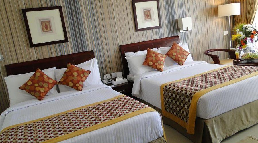 Marina Sharm Hotel-21 of 27 photos
