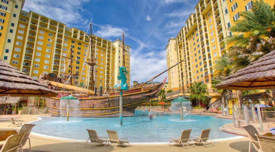 Lake Buena Vista Resort Village & Spa a staySky Hotel/Resort-5 of 27 photos