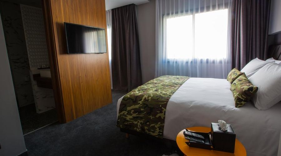 فندق غوتييه-12 من 40 الصور