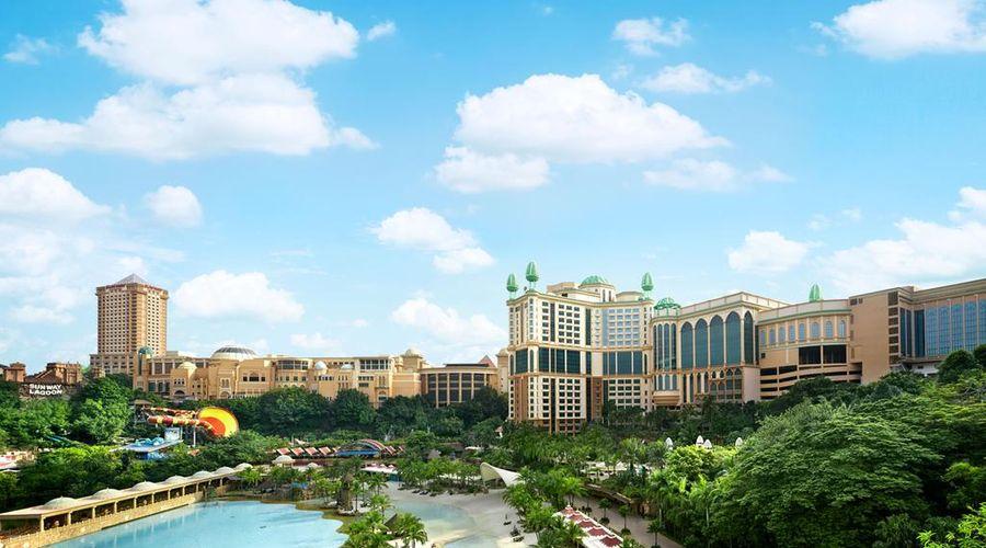 Sunway Resort Hotel & Spa-16 of 32 photos