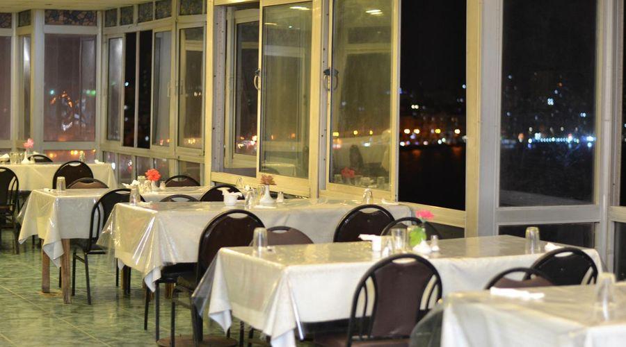 Semiramis Hotel-11 of 21 photos