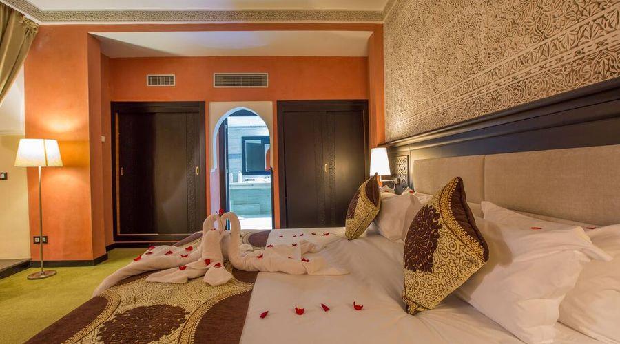 Hotel Riad Ennakhil & SPA-10 of 39 photos