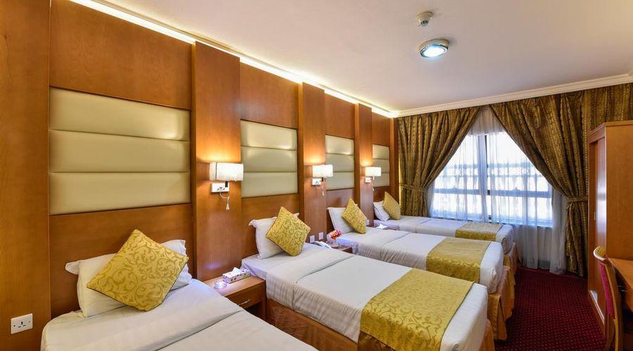 Zowar International Hotel-8 of 35 photos
