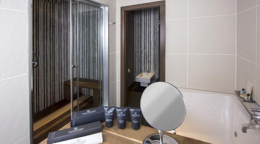 فندق أفانتجاردي ليفنت-26 من 40 الصور