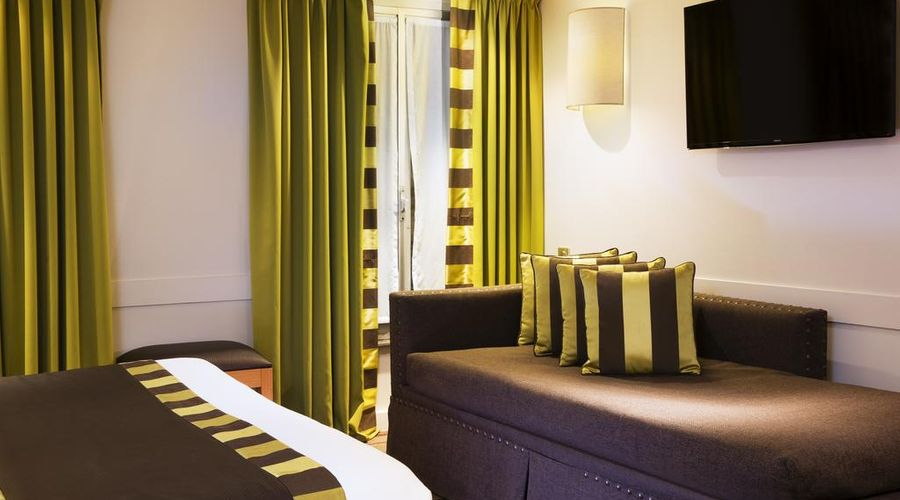فندق مونديال-18 من 25 الصور