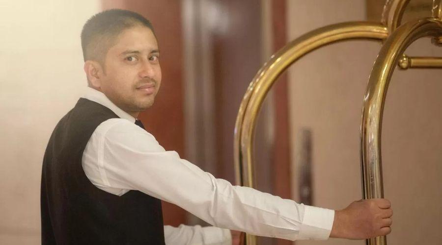 Al Safwah Royale Orchid Hotel-26 of 42 photos