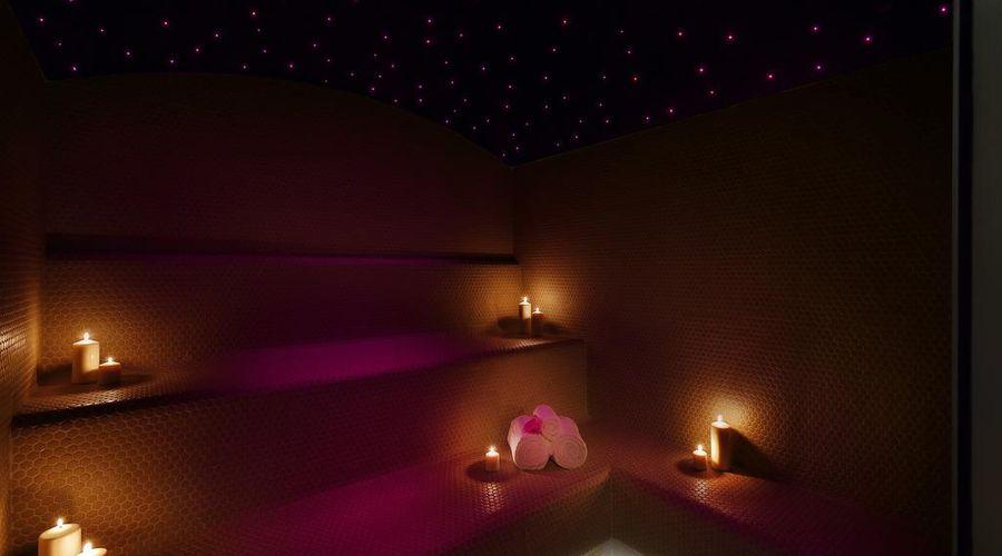 AlRayyan Hotel Doha, Curio Collection by Hilton-10 of 36 photos