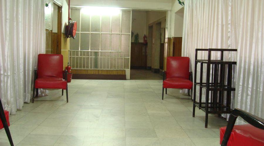 فندق لوتس القاهرة-20 من 20 الصور