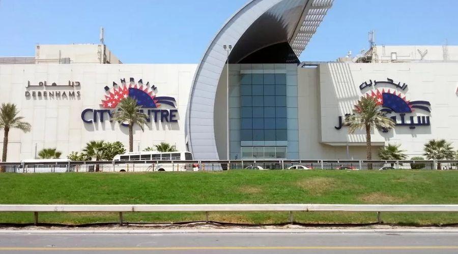 إيبيس سيف المنامة-12 من 30 الصور