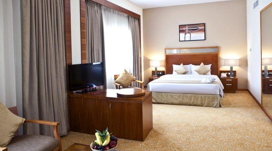 فندق لاندمارك جراند-12 من 40 الصور