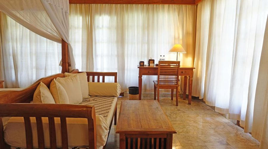 Scuba Seraya Resort-9 من 23 الصور