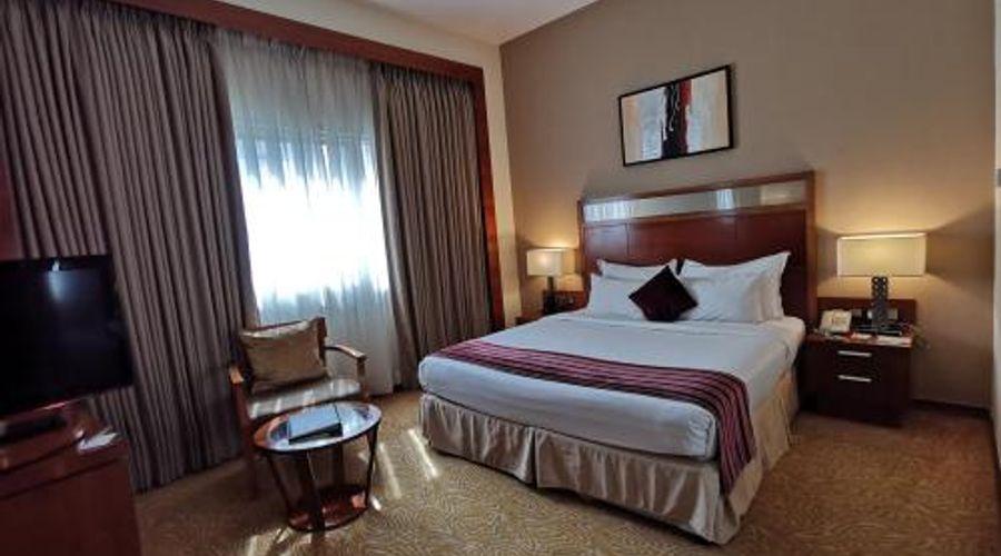 فندق لاندمارك جراند-10 من 40 الصور