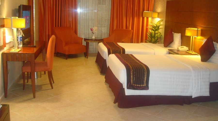 Al Manar Grand Hotel Apartments-13 of 27 photos