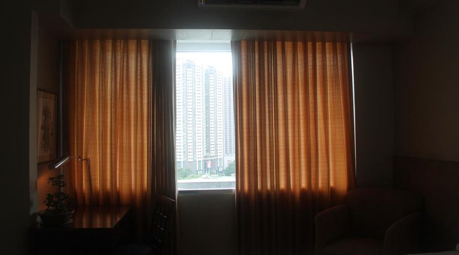 The Pearl Manila Hotel-5 of 35 photos