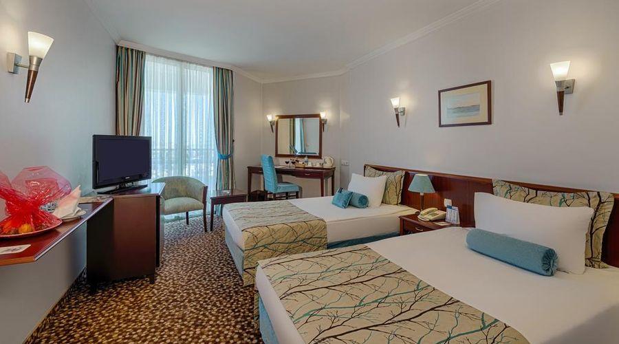Best Western Plus Khan Hotel-3 of 32 photos