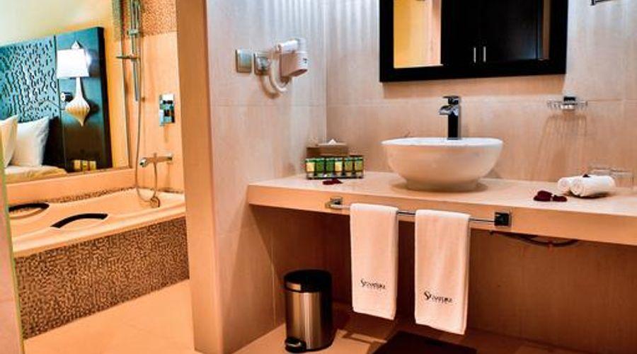 Signature Hotel Al Barsha-11 of 27 photos