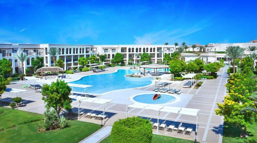 Jaz Mirabel Resort-13 of 30 photos