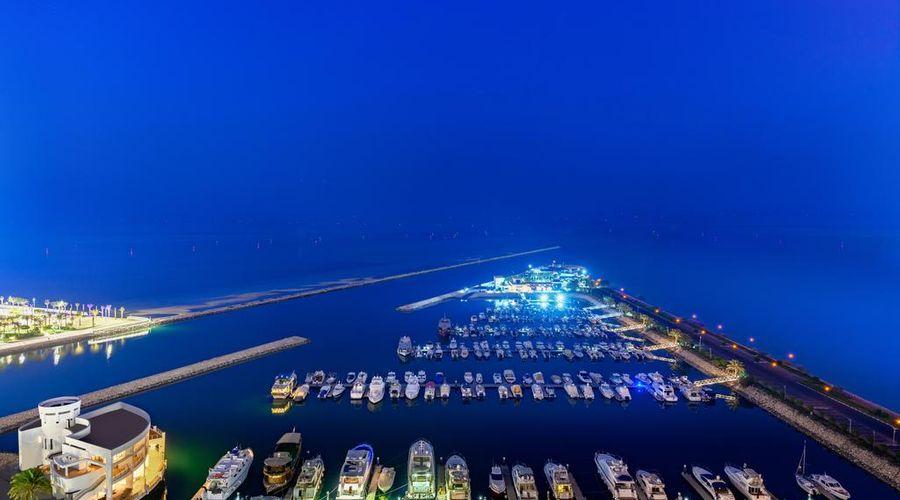 The Ritz-Carlton, Doha-27 of 38 photos