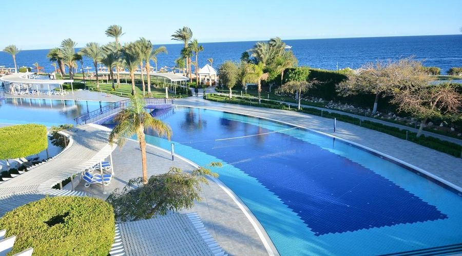 Royal Monte Carlo Sharm Villas & Suites (Adults Only)-Ultra All Inclusive -1 of 36 photos