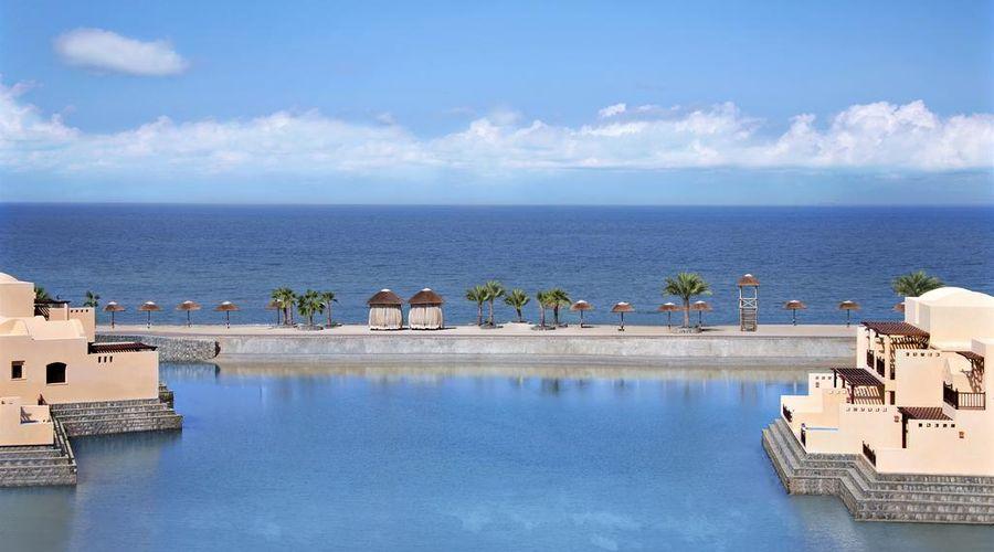 The Cove Rotana Resort-5 of 35 photos