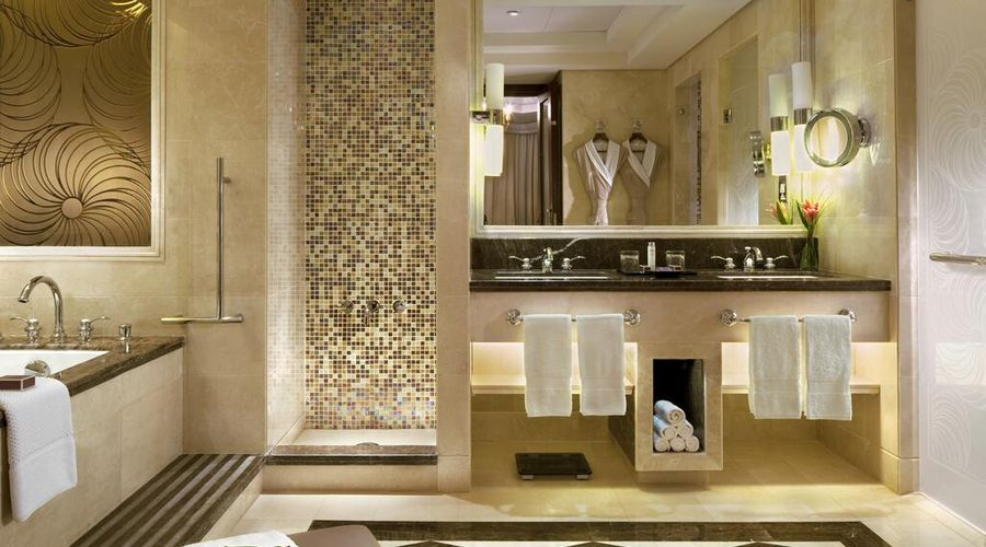 Raffles Makkah Palace-29 of 30 photos