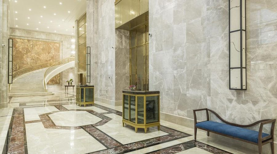 فندق جاليريا من إيلاف-5 من 30 الصور