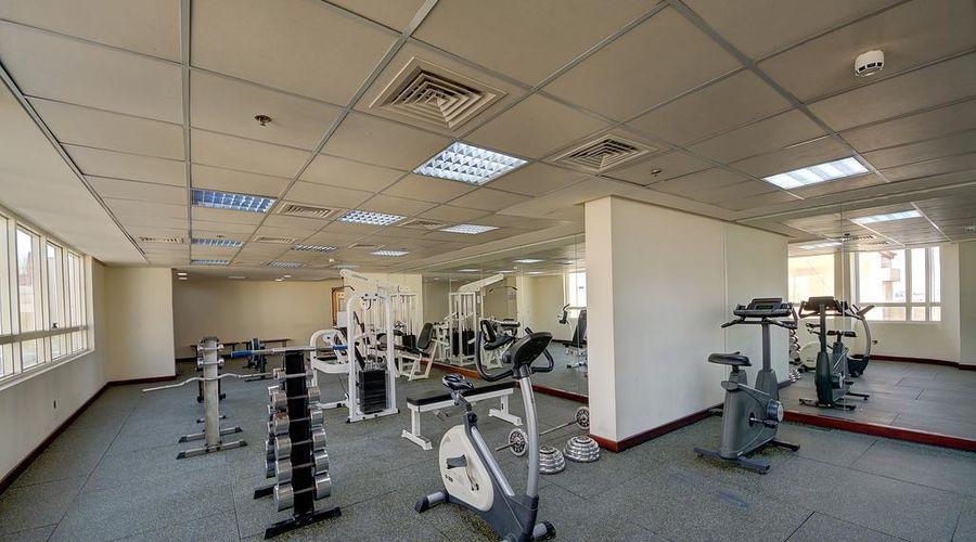 Al Manar Grand Hotel Apartments-1 of 27 photos