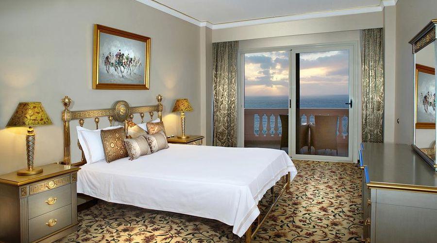 Tolip Hotel Alexandria-3 of 33 photos