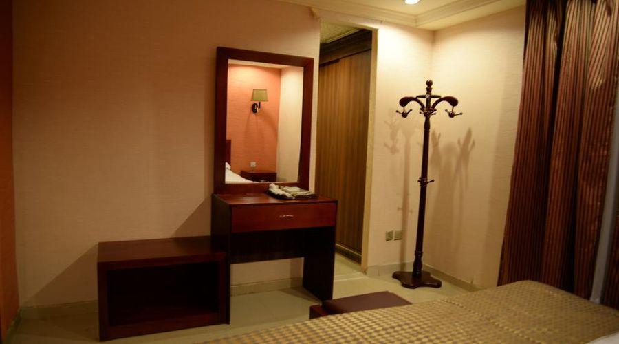 Jeddah Park Hotel-16 of 30 photos