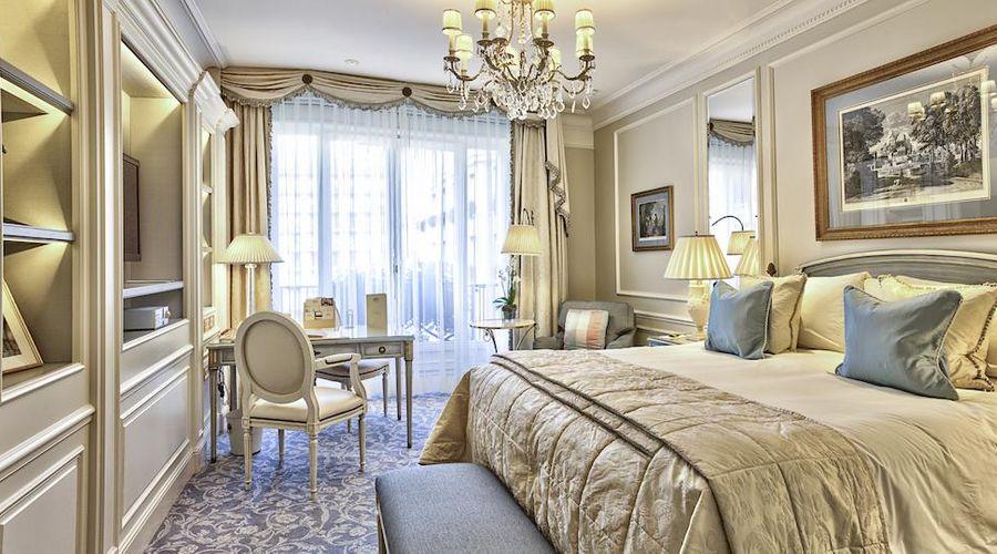 فندق فور سيزونز جورج الخامس باريس-35 من 38 الصور