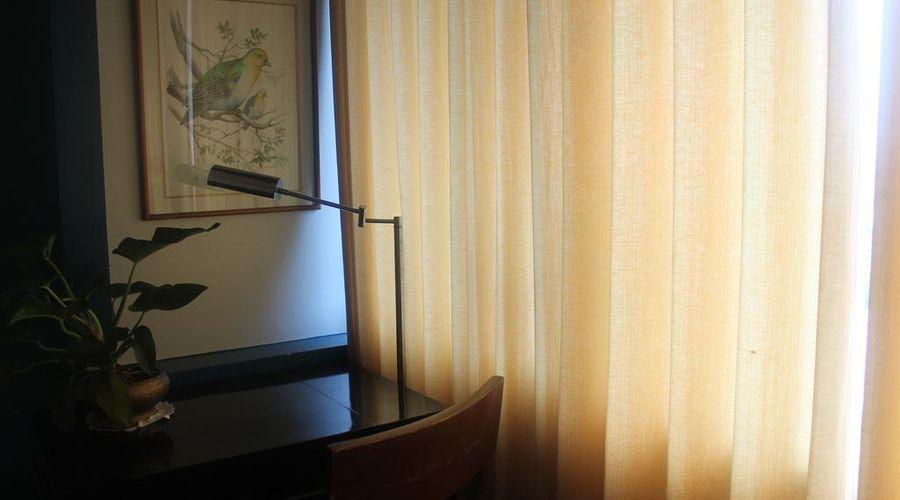 The Pearl Manila Hotel-2 of 35 photos