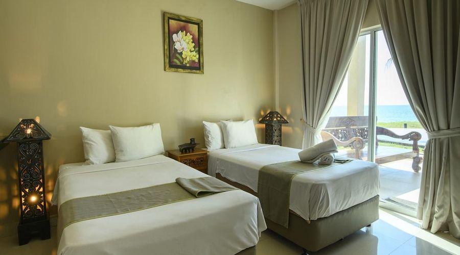 The Frangipani Langkawi Resort & Spa-16 of 30 photos