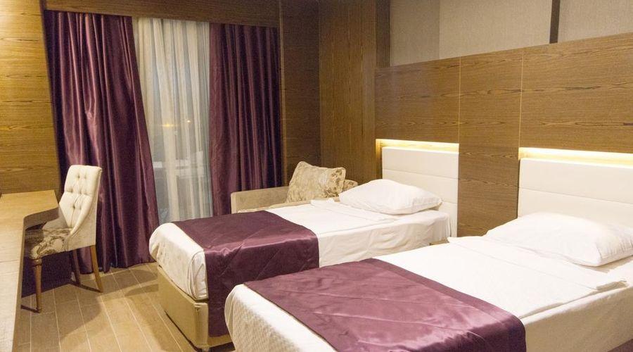 Basaran Business Hotel-3 of 37 photos