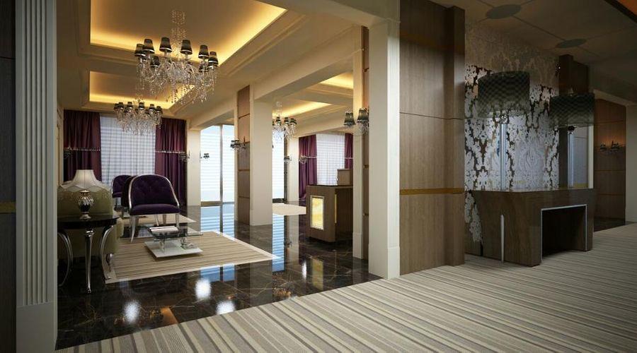 Lavona Hotel Dammam-9 of 36 photos
