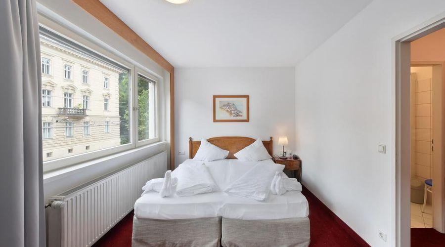 Am Neutor Hotel Salzburg Zentrum-3 of 28 photos