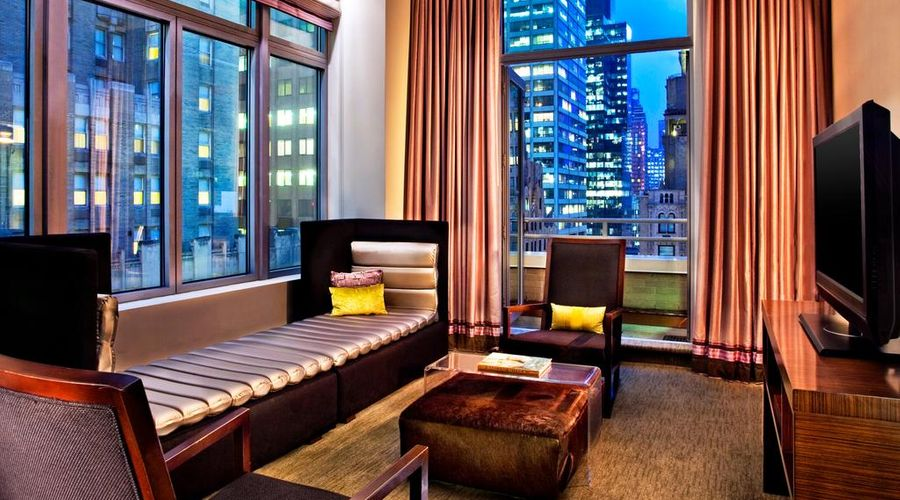 The Maxwell New York City-17 of 40 photos