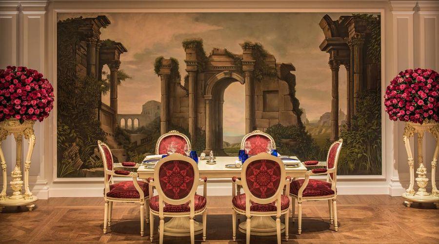 Palazzo Versace Dubai-4 of 35 photos