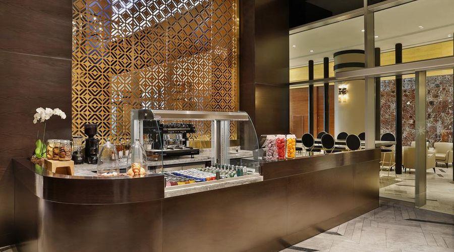 AlRayyan Hotel Doha, Curio Collection by Hilton-24 of 36 photos
