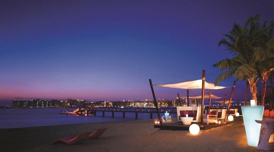 One&Only Royal Mirage Resort Dubai at Jumeirah Beach -4 of 36 photos
