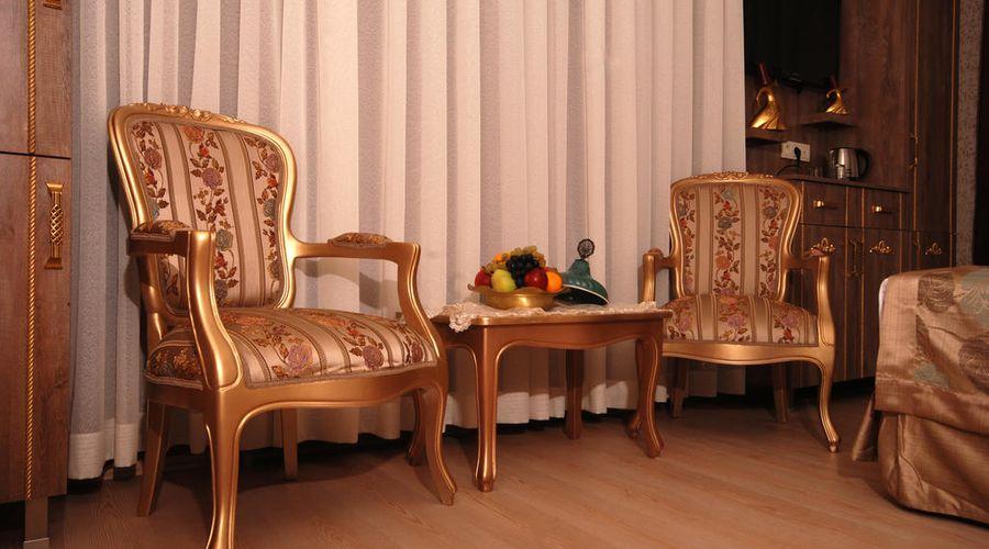 Hasekisultan Suite House-14 من 30 الصور