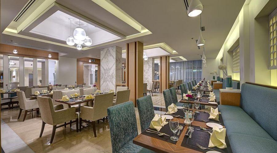 فندق رويال كونتيننتال-12 من 35 الصور