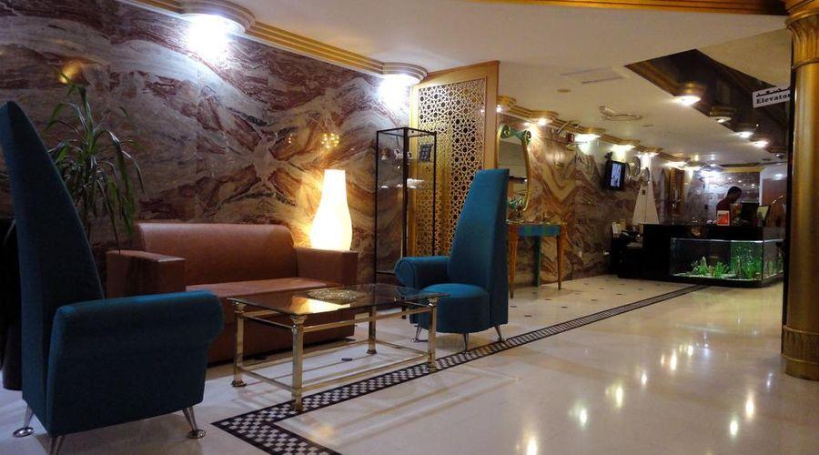 فندق بيتش باي-6 من 28 الصور