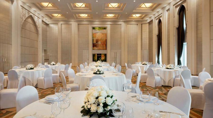 فندق شانجريلا دبي-11 من 31 الصور